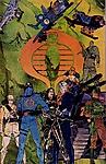 G.I. Joe Comic Archive: Marvel Comics 1982-1994-m156_bck.jpg
