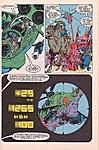 G.I. Joe Comic Archive: Marvel Comics 1982-1994-m157_02.jpg