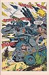 G.I. Joe Comic Archive: Marvel Comics 1982-1994-m157_06.jpg