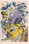 G.I. Joe Comic Archive: Marvel Comics 1982-1994-m157_18.jpg