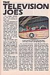 G.I. Joe Comic Archive: Marvel Comics 1982-1994-m157_24.jpg