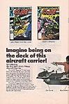 G.I. Joe Comic Archive: Marvel Comics 1982-1994-m157_33.jpg
