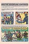 G.I. Joe Comic Archive: Marvel Comics 1982-1994-m157_43.jpg