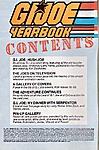G.I. Joe Comic Archive: Marvel Comics 1982-1994-m158_01.jpg