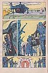 G.I. Joe Comic Archive: Marvel Comics 1982-1994-m158_03.jpg