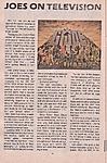 G.I. Joe Comic Archive: Marvel Comics 1982-1994-m158_25.jpg