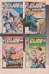 G.I. Joe Comic Archive: Marvel Comics 1982-1994-m158_31.jpg