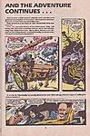 G.I. Joe Comic Archive: Marvel Comics 1982-1994-m158_34.jpg