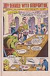 G.I. Joe Comic Archive: Marvel Comics 1982-1994-m158_58.jpg