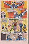 G.I. Joe Comic Archive: Marvel Comics 1982-1994-m159_10.jpg