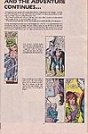 G.I. Joe Comic Archive: Marvel Comics 1982-1994-m159_31.jpg