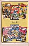 G.I. Joe Comic Archive: Marvel Comics 1982-1994-m159_56.jpg