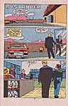 G.I. Joe Comic Archive: Marvel Comics 1982-1994-m159_58.jpg