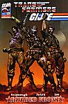G.I. Joe Comic Archive:Dreamwave- G.I Joe & Transformers-001-cover-dealer-incentive.jpg