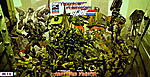 G.I. Joe Comic Archive:Dreamwave- G.I Joe & Transformers-002-cover-.jpg