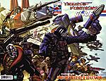 G.I. Joe Comic Archive:Dreamwave- G.I Joe & Transformers-003-cover-b.jpg