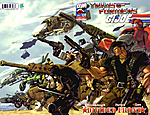 G.I. Joe Comic Archive:Dreamwave- G.I Joe & Transformers-004-cover-c.jpg