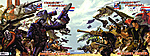 G.I. Joe Comic Archive:Dreamwave- G.I Joe & Transformers-004sp-cover-bc-special.jpg