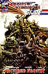 G.I. Joe Comic Archive:Dreamwave- G.I Joe & Transformers-005-cover-2nd-print.jpg