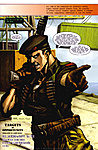 G.I. Joe Comic Archive:Dreamwave- G.I Joe & Transformers-006.jpg