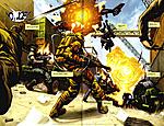 G.I. Joe Comic Archive:Dreamwave- G.I Joe & Transformers-007-008.jpg