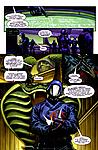 G.I. Joe Comic Archive:Dreamwave- G.I Joe & Transformers-015.jpg