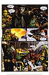 G.I. Joe Comic Archive:Dreamwave- G.I Joe & Transformers-025.jpg