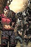 G.I. Joe Comic Archive:Dreamwave- G.I Joe & Transformers-transjoe22_large.jpg