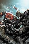 G.I. Joe Comic Archive:Dreamwave- G.I Joe & Transformers-transjoe23_large.jpg