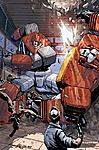 G.I. Joe Comic Archive:Dreamwave- G.I Joe & Transformers-transjoe24_large.jpg