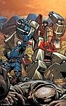 G.I. Joe Comic Archive:Dreamwave- G.I Joe & Transformers-transjoe25_large.jpg