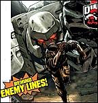 G.I. Joe Comic Archive:Dreamwave- G.I Joe & Transformers-transjoe26_large.jpg