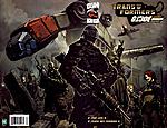 G.I. Joe Comic Archive:Dreamwave- G.I Joe & Transformers-number1.jpg