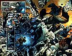 G.I. Joe Comic Archive:Dreamwave- G.I Joe & Transformers-number2a.jpg