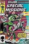 G.I. Joe Comic Archive: Marvel Comics 1982-1994-sm01_00.jpg