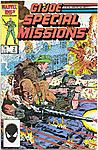 G.I. Joe Comic Archive: Marvel Comics 1982-1994-sm02_00.jpg