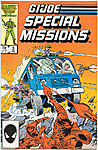 G.I. Joe Comic Archive: Marvel Comics 1982-1994-sm03_00.jpg