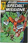 G.I. Joe Comic Archive: Marvel Comics 1982-1994-sm04_00.jpg