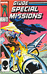 G.I. Joe Comic Archive: Marvel Comics 1982-1994-sm05_00.jpg