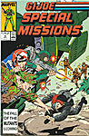 G.I. Joe Comic Archive: Marvel Comics 1982-1994-sm08_00.jpg