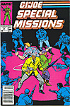 G.I. Joe Comic Archive: Marvel Comics 1982-1994-sm10_00.jpg