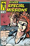 G.I. Joe Comic Archive: Marvel Comics 1982-1994-sm11_00.jpg