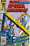 G.I. Joe Comic Archive: Marvel Comics 1982-1994-sm12_00.jpg