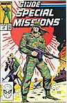 G.I. Joe Comic Archive: Marvel Comics 1982-1994-sm13_00.jpg