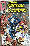 G.I. Joe Comic Archive: Marvel Comics 1982-1994-sm14_00.jpg