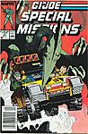 G.I. Joe Comic Archive: Marvel Comics 1982-1994-sm25_00.jpg