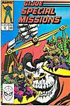 G.I. Joe Comic Archive: Marvel Comics 1982-1994-sm26_00.jpg