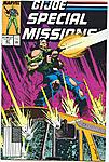 G.I. Joe Comic Archive: Marvel Comics 1982-1994-sm27_00.jpg