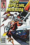 G.I. Joe Comic Archive: Marvel Comics 1982-1994-sm28_00.jpg