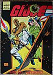G.I. Joe Comic Archive: Marvel Comics 1982-1994-smtpb.jpg